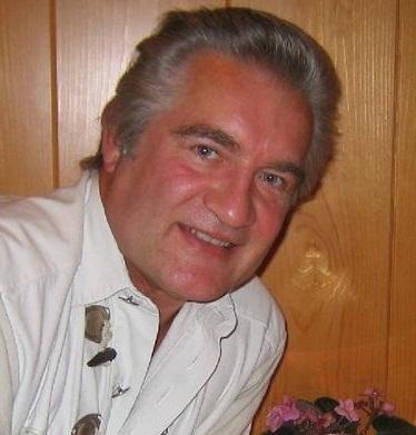 anthony, 58, Calabash, United States
