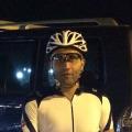 Ask me, 38, Dubai, United Arab Emirates