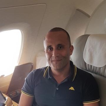 Numbe   r    2  talk, 39, Dubai, United Arab Emirates