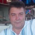 Александр Сергеевич Казаков, 55, Kaliningrad, Russian Federation