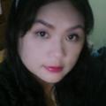 noyna, 40, Kanchanadit, Thailand