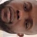 Paul, 34, Lagos, Nigeria