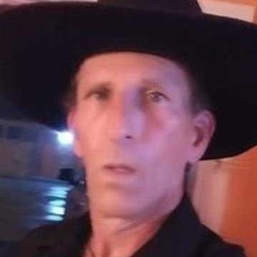 Timothy, 37, Urbandale, United States