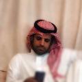 عبادي, 37,