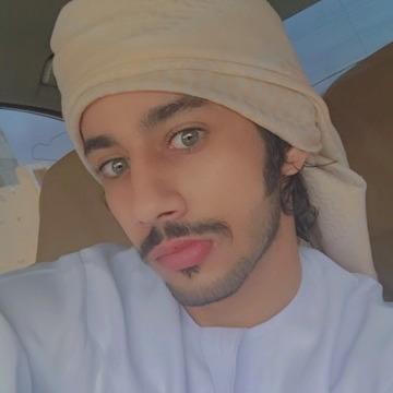 Mk, 30, Al Ain, United Arab Emirates