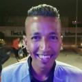 منتصر عامر, 28, Giza, Egypt