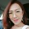 NANA...I YOU, 39, Katharalak, Thailand