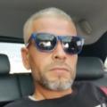 Zoro Zoro, 42, Tyre, Lebanon
