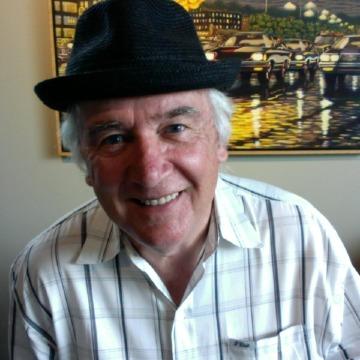 Teejay, 61, Bloomfield Hills, United States
