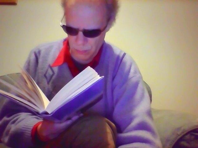 Peter, 68, London, United Kingdom