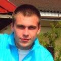 Dima, 33, Khmelnytskyi, Ukraine