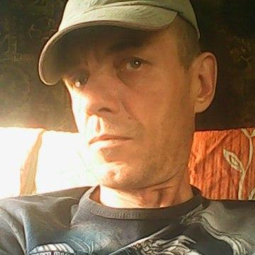 Анатолий, 54, Novosibirsk, Russian Federation