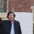 Guy, 37, Dronten, The Netherlands