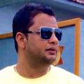 Domnic11@insta Domnic11, 35, Pune, India
