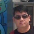 TourBar - Travel Club: Chris Leong, 30, Malacca, Malaysia