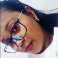 Loys Serna, 21, Cartagena, Colombia