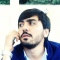 Hikmet, 30, Baku, Azerbaijan