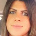 Sarah, 34, St. Louis, United States