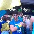 mirid, 31, Kiev, Ukraine