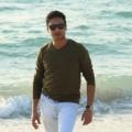 Ismashaikh, 31, Dubai, United Arab Emirates