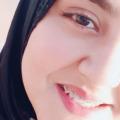Hager, 23, Cairo, Egypt