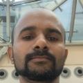 shailesh, 35, Dubai, United Arab Emirates