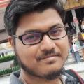 Gitartha Choudhury, 27, Guwahati, India