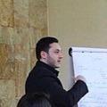 Joe Youssef - Джо Юсеф, 26, Beyrouth, Lebanon