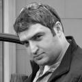 Eduard, 48, Kiev, Ukraine