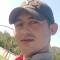 Abdo Dawdi, 30, Rabat, Morocco