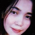Solinne Campaner, 25, Tacloban City, Philippines