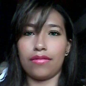 Kelly Johana, 27, Cali, Colombia
