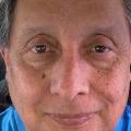 Amaury O Rivera, 59, San Francisco, United States