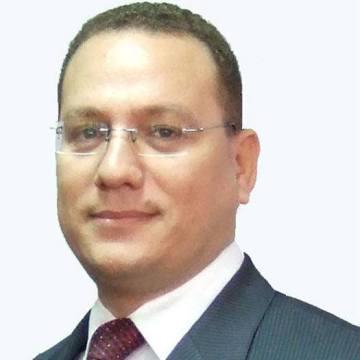 Mohamed ELhaddad, 39, Hurghada, Egypt