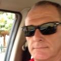 Louis F, 51, Niamey, Niger