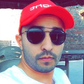 Vipul Sharma, 33, Perth, Australia