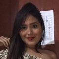 Rosa, 20, Trujillo, Peru