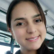 Tatiana Valencia, 28, Medellin, Colombia