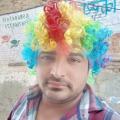 Ravi Jangra, 28, New Delhi, India