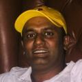 Naveen, 35, Bangalore, India
