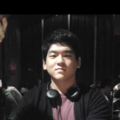 Woo Sang Jun, 27, Seoul, South Korea