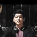 Woo Sang Jun, 29, Seoul, South Korea