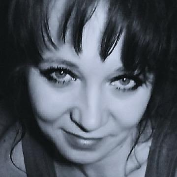 Татьяна, 36, Oskemen, Kazakhstan