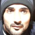Abdullah, 30, Bishah, Saudi Arabia
