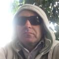 רוסטיק שרייטר, 38, Netanya, Israel