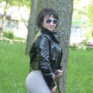 гуля, 41, Saint Petersburg, Russian Federation