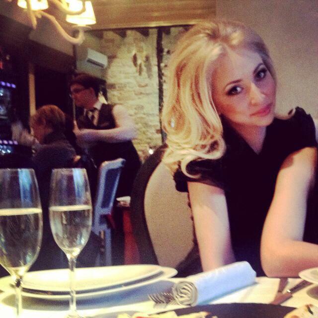 Alexandra, 25, Odesa, Ukraine