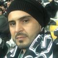 Nizar, 34, Sarasota, United States