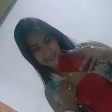 Ask me, 29, Coro, Venezuela