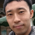 RIKI, 34, Bangkok, Thailand
